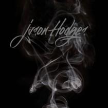 Jason Hodges