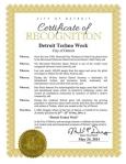 certificado_detroit_600