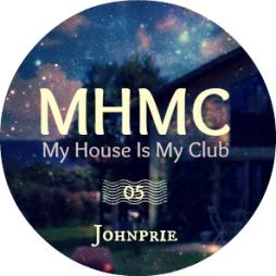 MHMC05