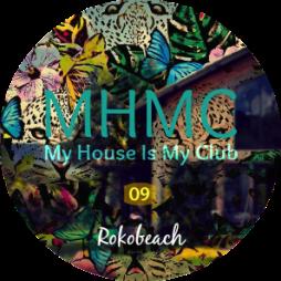 MHMC#09